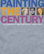 Painting the Century