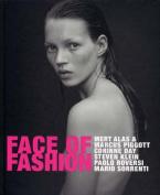 Face of Fashion