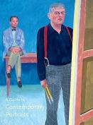 A Guide to Contemporary Portraits