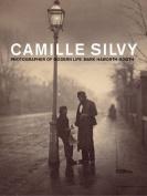 Camille Silvy