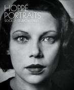 Hoppe Portraits