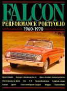 Falcon Performance Portfolio, 1960-70