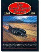 The Land Speed Record, 1963-1999