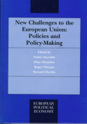 New Challenges to the European Union