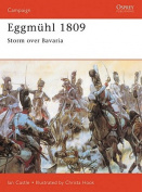 Eggmeuhl 1809