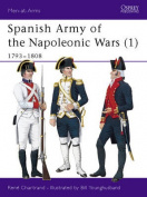 Spanish Army of the Napoleonic Wars