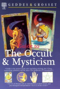 Guide to the Occult and Mysticism