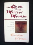 The Quest of the Warrior Woman
