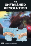 The Unfinished Revolution