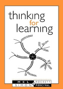Thinking for Learning
