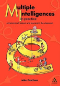Multiple Intelligences in Practice