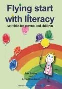 Flying Start With Literacy