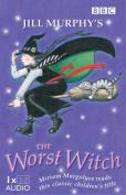 The Worst Witch [Audio]