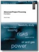 Advanced Project Financing