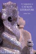 A Companion to Catalan Literature (Coleccion Tamesis