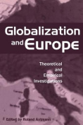 Globalization and Europe