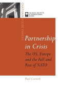 Partnership in Crisis?