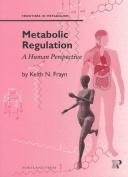 Metabolic Regulation