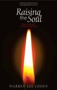 Raising the Soul