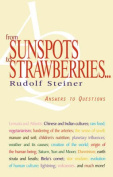 From Sunspots to Strawberries