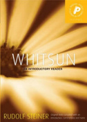Whitsun and Ascension