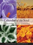 Calendar of the Soul
