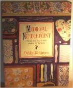 Medieval Needlepoint