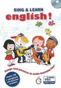 Sing and Learn English!