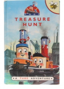 Treasure Hunt (Tugs S.)