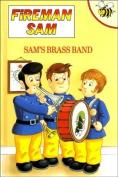 Sam's Brass Band