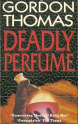 Deadly Perfume