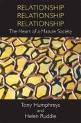 Relationship, Relationship, Relationship