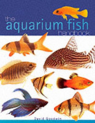 Aquarium Fish Handbook the