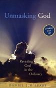 Unmasking God