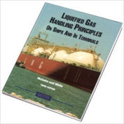 Liquefied Gas Handling Principles on Ships and in Terminals