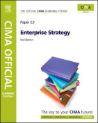 Enterprise Strategy