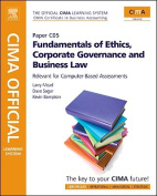 Fundamentals of Ethics, Corporate Governance and Business Law