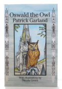 Oswald the Owl