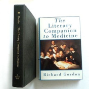 The Literary Companion to Medicine