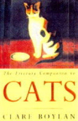 The Literary Companion to Cats