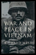 War and Peace in Vietnam