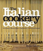 The Italian Cookery Course