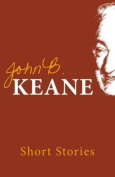 The Short Stories of John B.Keane
