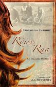 Roise Rua: An Island Memoir