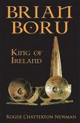 Brian Boru: King of Ireland