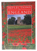 Reflections on England