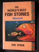 The World's Best Fish Stories