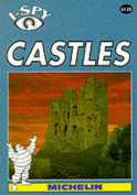 I-Spy Castles