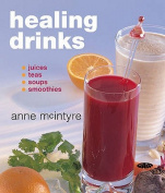 Healing Drinks