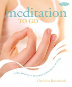 Meditation to Go